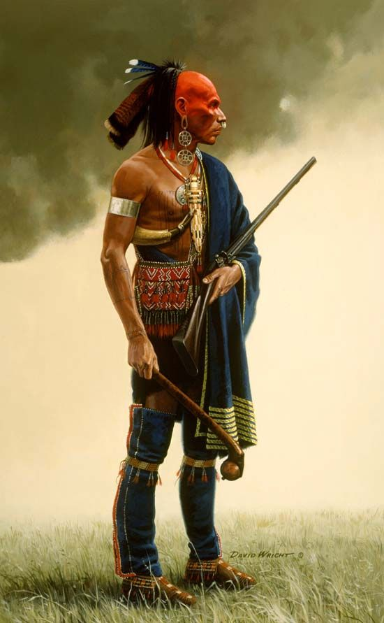 shawnee Indian.jpg