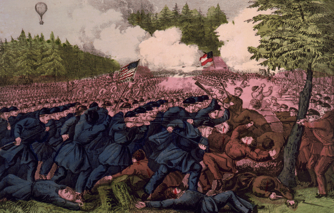 Battle_of_Seven_Pines,_or_Fair_Oaks.png