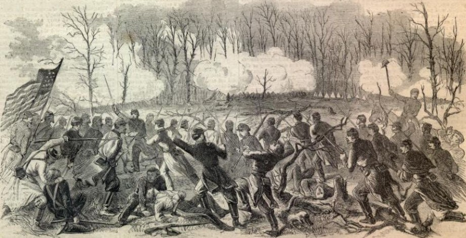 cropped-attack-of-2nd-iowa-at-ft-donelson-1862-03-15-harpers.jpg