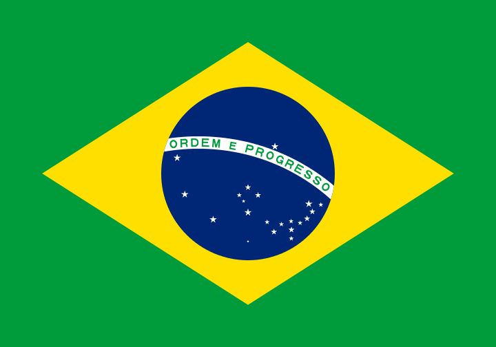 720px-Flag_of_Brazil_(1889-1960).svg.png
