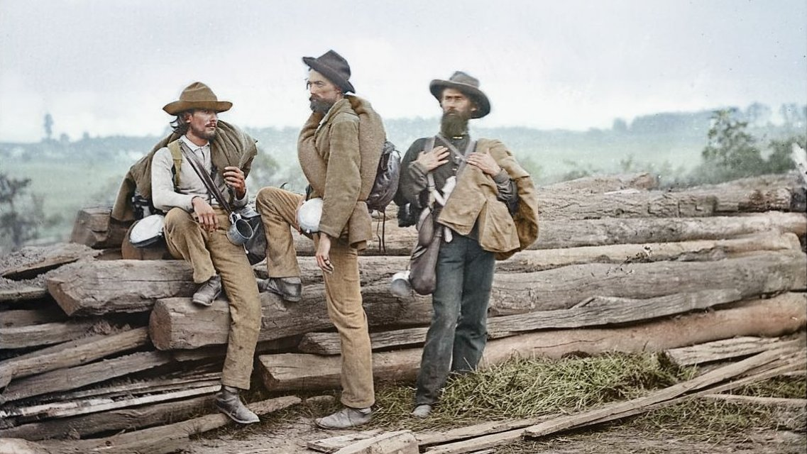 dynamichrome_civil_war_confederate_prisoners.jpg