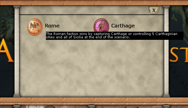 Rome objectives.png