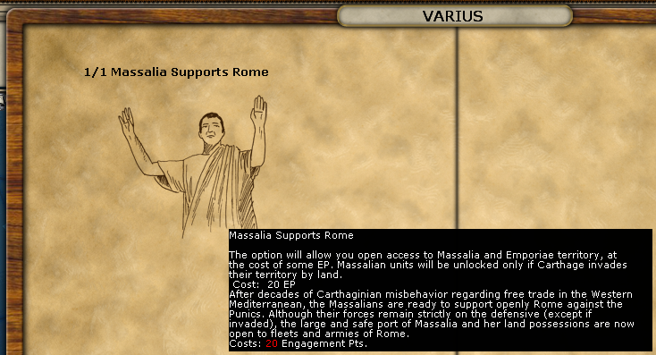 Massalia Support.png
