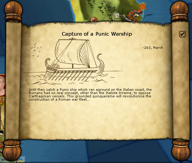 Punic Ship.png