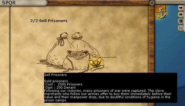 Prisoners.png
