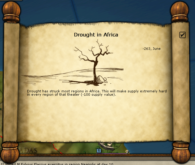 Drought A.png