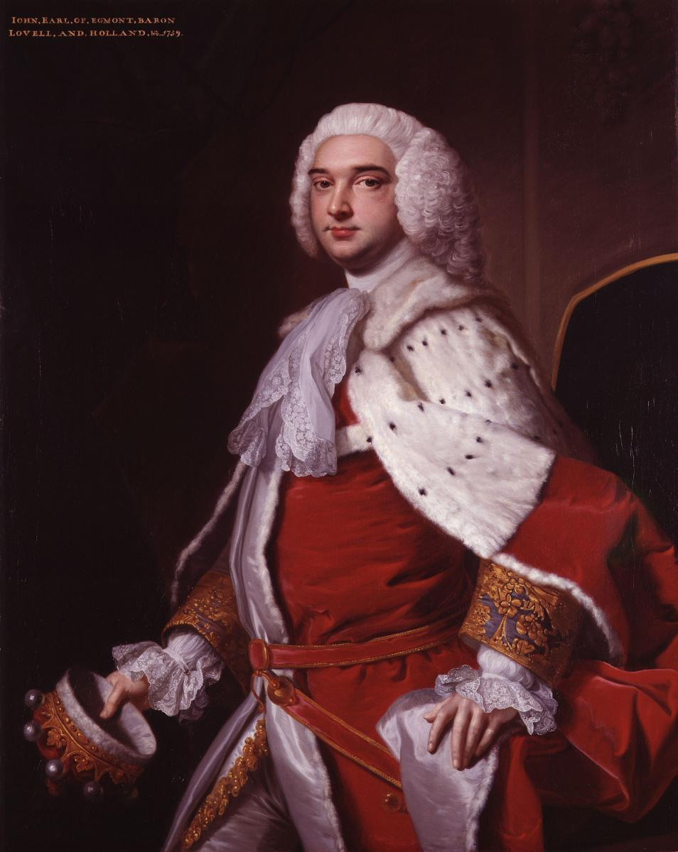 John_Perceval,_2nd_Earl_of_Egmont_by_Thomas_Hudson.jpg
