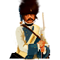 Unit_AUS_Neipperg_grenadiers.png