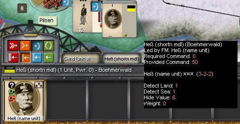 name modding - leader A.jpg
