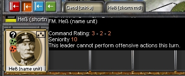 name modding - leader B.jpg