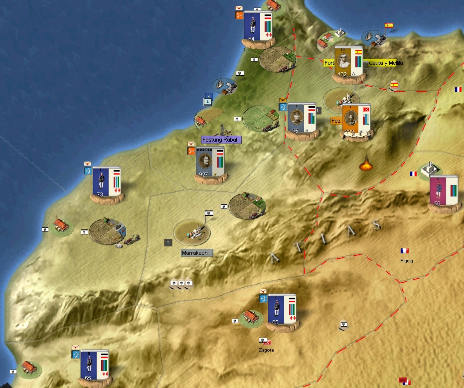 1853-01 - war with Marocco - overview.jpg