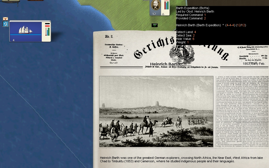 1853-02 - colonies - Heinrich Barth.jpg