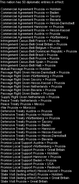 1858-01 - foreign policy - treaties.jpg