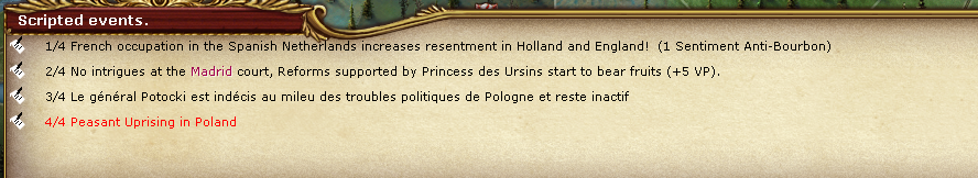 French Log Entry.png