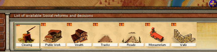 T9_Decisions.png