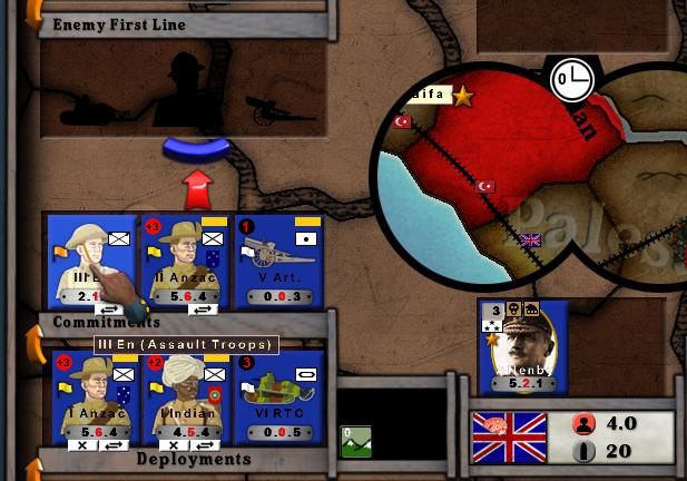 assault_support.JPG