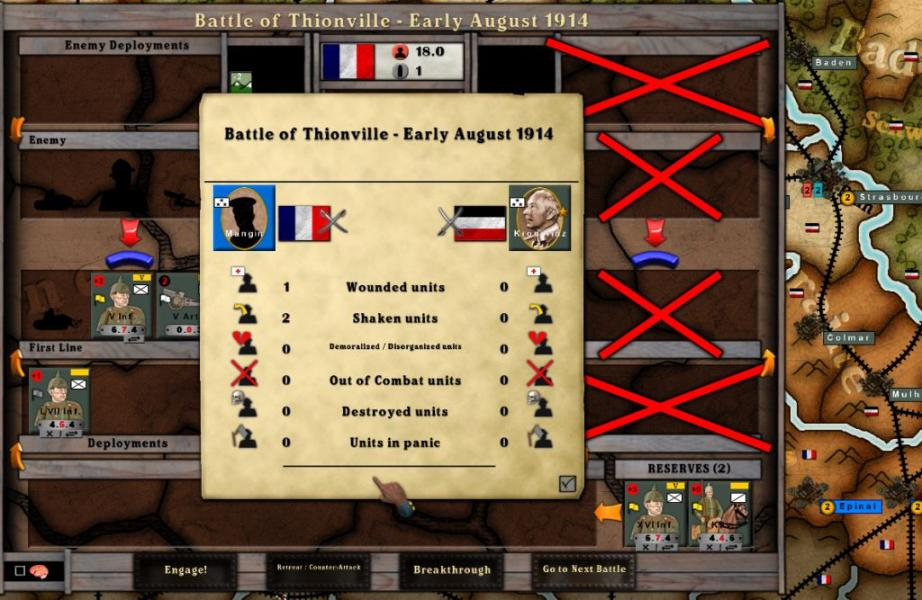 Battle of Thionville.jpg