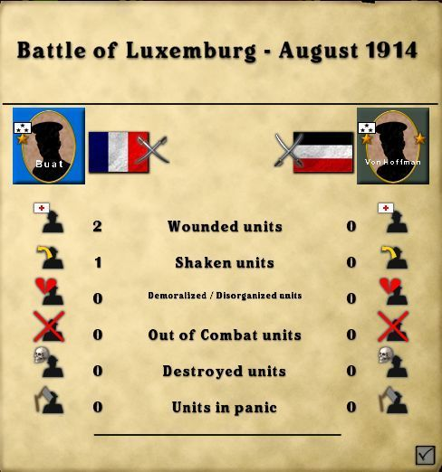 Battle of Luxemburg Late Aug '14.jpg