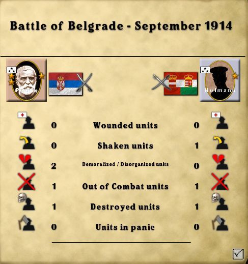 Battle of Belgrade Sept 14.jpg