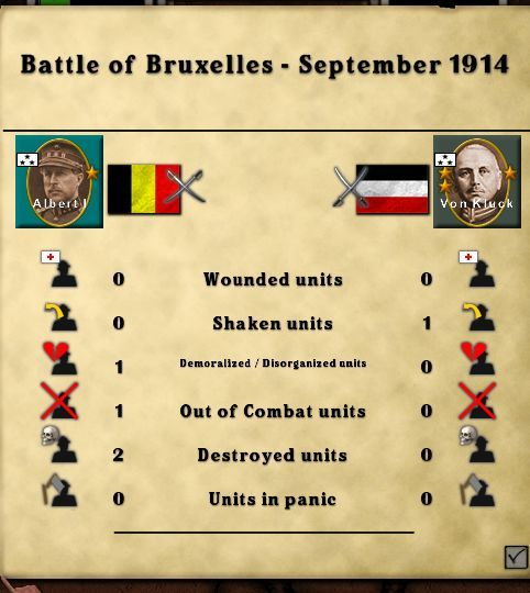 Battle of Bruxsels Sept 14.jpg