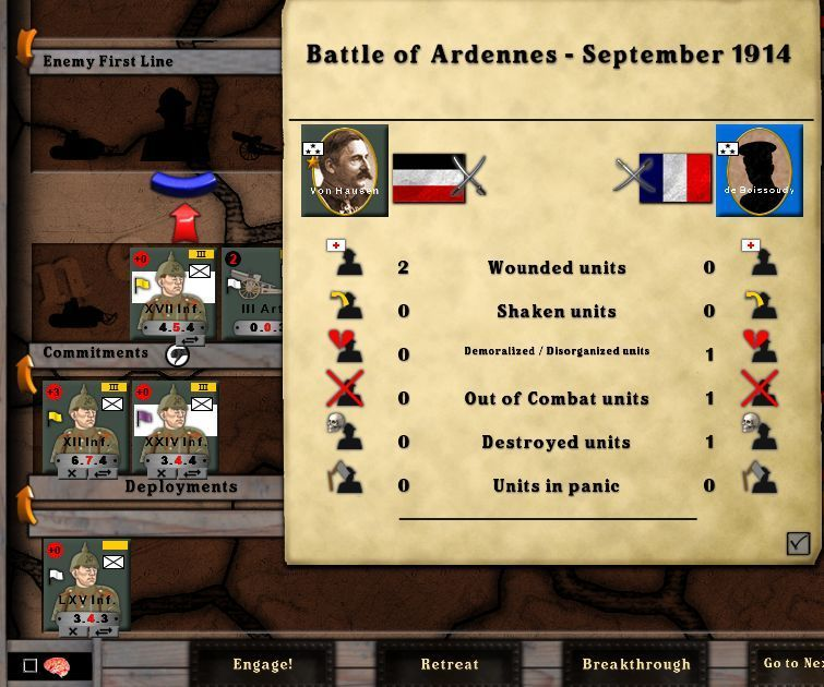 Battle of the Ardennes Sept 14.jpg