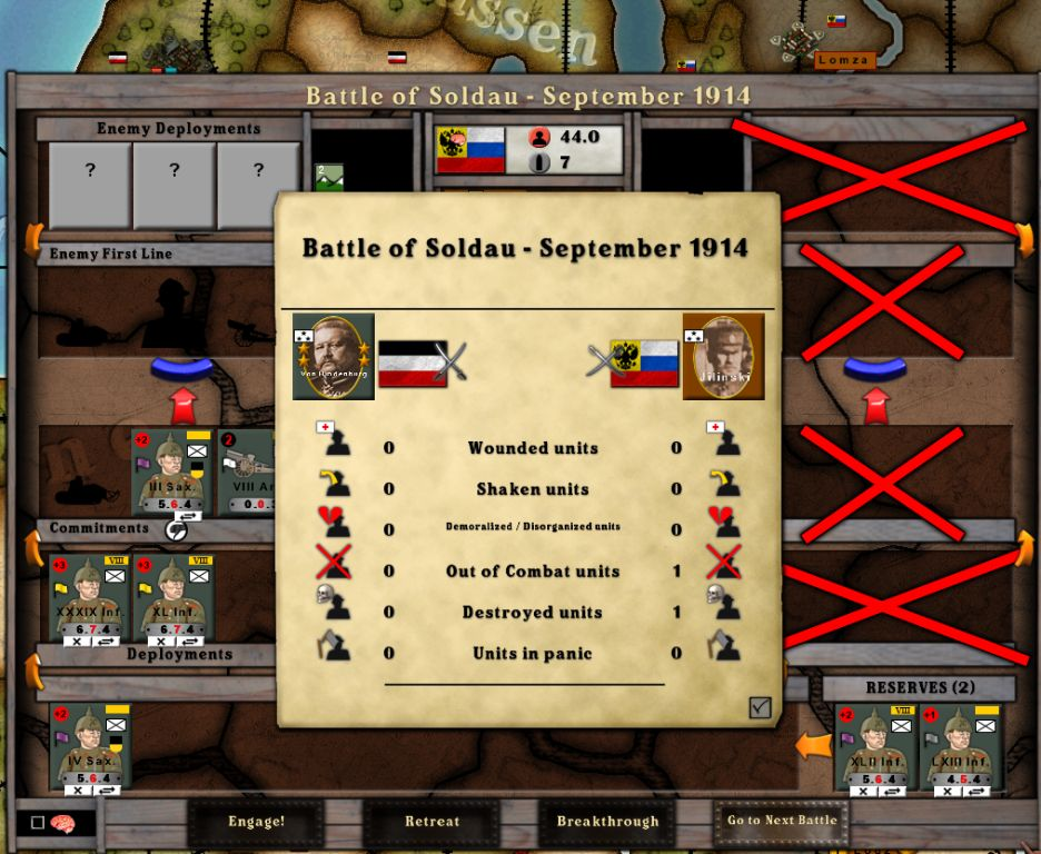 Battle ofSoldau Sept 14.jpg