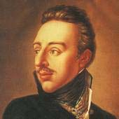 Gustav_IV_Adolf_of_Sweden.jpg