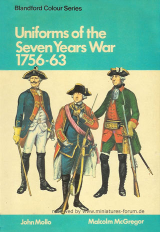 blandford-mollo-uniforms-seven-years-war.jpg